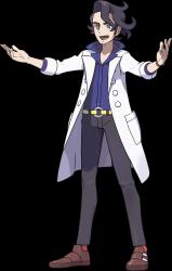 Professor Sycamore.png