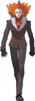 Lysandre Artwork.png