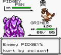 PoisonedRed.png