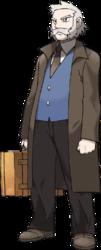 Professor Rowan.png