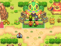 Kecleon Shop.png