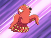 Harley Octillery.png
