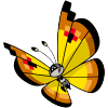 666 Vivillon Continental Pattern.png