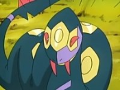 Pike Queen Lucy's Seviper.png