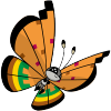 666 Vivillon High Plains Pattern.png
