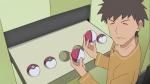 Pokémon Origins 5.png