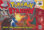Pokémon Stadium Cover.jpg