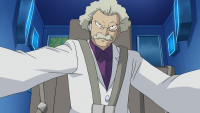 X-Dr Zager.png