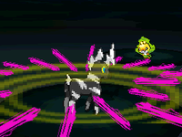 Shock Wave Move Game.png