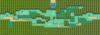 Johto Route 29.png