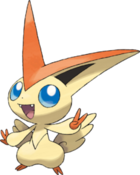 210px-Victini.png