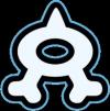 Aqua icon.png