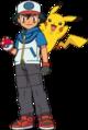 Ash e Pikachu 7.png