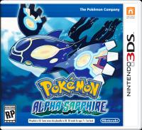 Pokémon Alpha Sapphire English Boxart.png