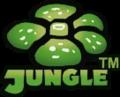 Jungle (TCG).png