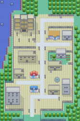 Pokemon-RS-RustboroCity.png