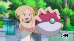 XY006 Battling on Thin Ice! 005.png