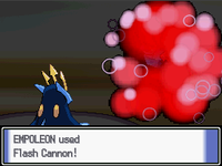 Flash Cannon Pt.png