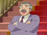 Mr. Backlot.png