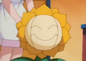 Nurse Joy Sunflora.png