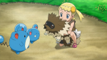 XY002 Lumiose City Pursuit! 012.png