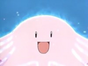 Palace Maven Spenser's Chansey.png