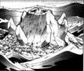 Cerise Manga.png