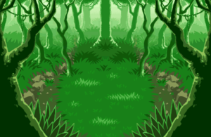 Overgrown Forest.png