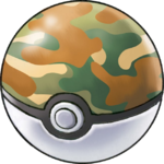 Safari Ball.png