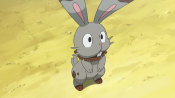 Clemont Bunnelby.png