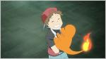 Pokémon Origins 7.png