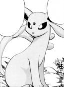 Red's Espeon.png