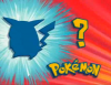 Who's That Pokémon (IL001).png