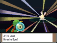 Miracle Eye IV.png