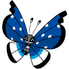 666 Vivillon Polar Pattern.png