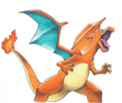 Blue's Charizard.png