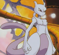 MewTwo(Movie one).png