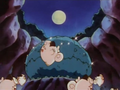 IL006- Clefairy and the Moon Stone 16.png