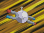 200px-Wattson Magnemite.png