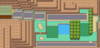 Kanto Route 22.png