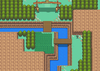 Johto Route 48.png