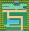 Kanto Route 6.png