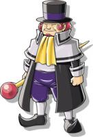 Magic Ranger.png