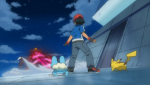 XY002 Lumiose City Pursuit! 001.png