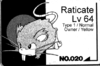 Yellow raticate.png