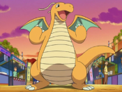 Palmer's Dragonite.png