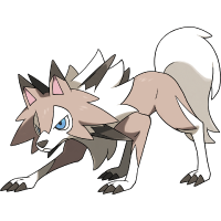 745Lycanroc Midday Form.png