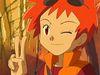 Zoey-winked-zoey-pokemon-27452714-320-240.jpg
