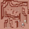 Magma Hideout room 1.png