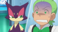 BW127 Cilan and the Case of the Purrloin Witness 002.png